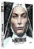 La Nonne [Combo Blu-Ray + DVD]