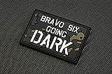 Bravo Six Going...image
