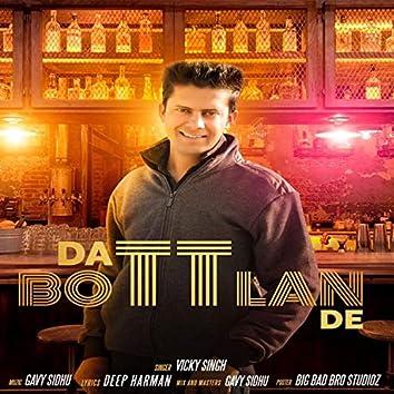 Datt Bottlan