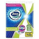 ZEWA W&W Reinweiss 16x45
