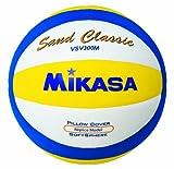 Mikasa Vsv300m Sand Classic - Pelota para Volley Playa