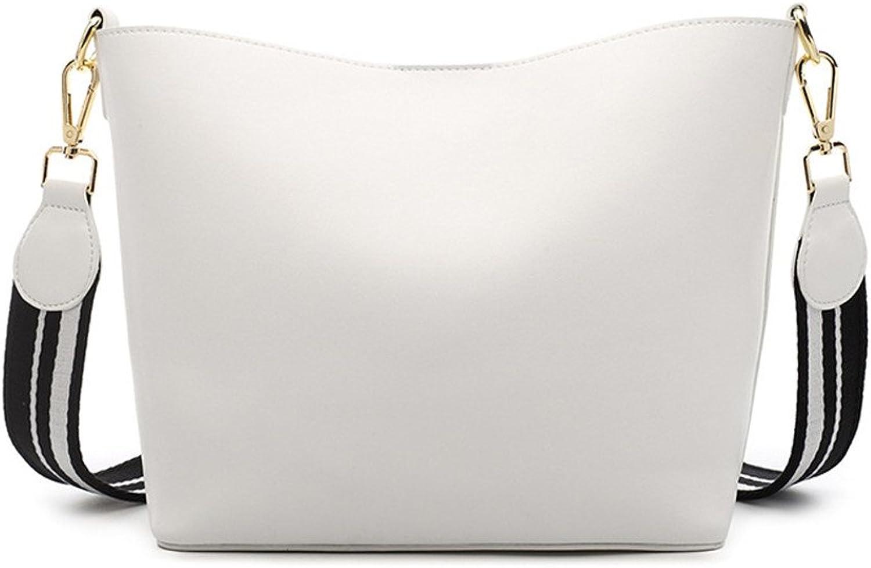 GWQGZ GWQGZ GWQGZ Mode Vintage Pack Mode Minimalistisch Handtasche Umhängetasche B07DYQ3HQM  Abgabepreis 8fc44a