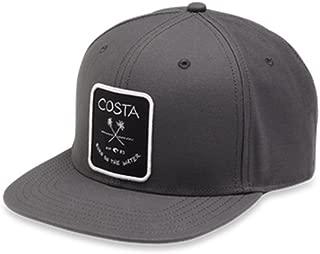 popular snapback caps