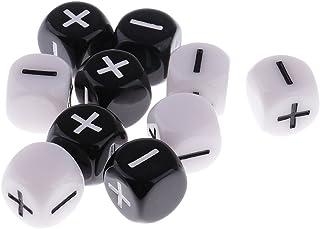 Br/üche /Üben f/ür Schulkinder und Angehende Bruchrechenteile Lernspielzeug 51PCS Montessori Mathe Spielzeug Bruchrechnung zum Rechnen lernen