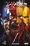 Bunn, C: Deadpool Kills The Marvel Universe Omnibus