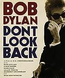 Bob Dylan - Dont look back [Blu-ray] - Bob Dylan