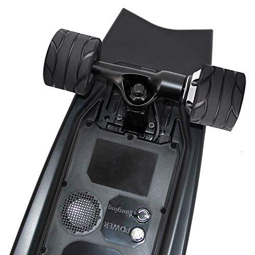 Elektro Skateboard Mini Caster kaufen  Bild 1*