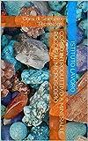 Corso Introduttivo a Minerali e Roccie al Microscopio: Corsi di Scienze e Tecnologie