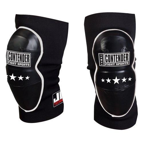 Contender Fight Sports Jel Striking–Ginocchiere (Grande)