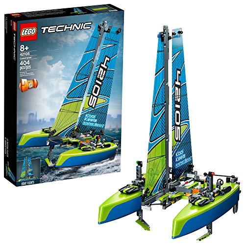 Top Kid Lego Technic Set