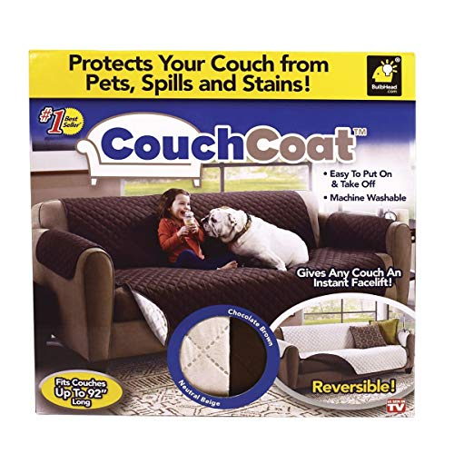 sillón 3+2 fabricante Couch Coat