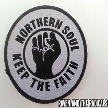 Northern Soul (Keep the Faith)