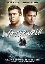 Waterwalk by Maverick Entertainment Group
