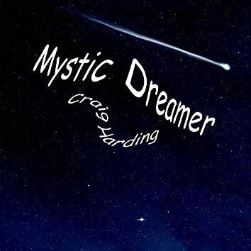 Mystic Dreamer