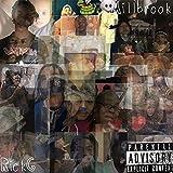 Millbrook [Explicit]