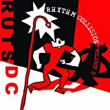 Rhythm Collision 2 - Ruts Dc