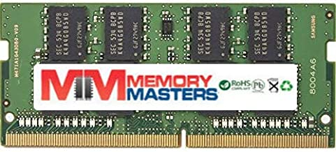 2GB Memory for Acer Aspire One D270 AOD270 Netbook RAM Upgrade DDR3 SODIMM