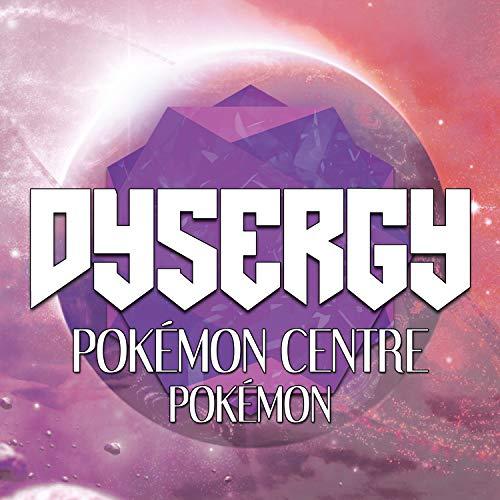 Pokémon Centre (Guitar Cover) [From Pokémon]