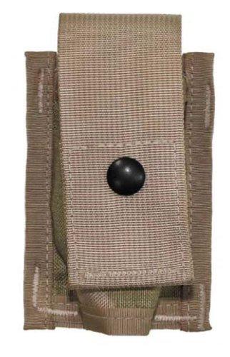 MFH US patronentasche, «système», 3 Couleurs, neuw.630652Z Desert.