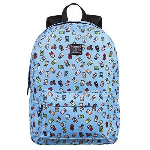 Mochila G, DMW Bags, 11721, Colorido