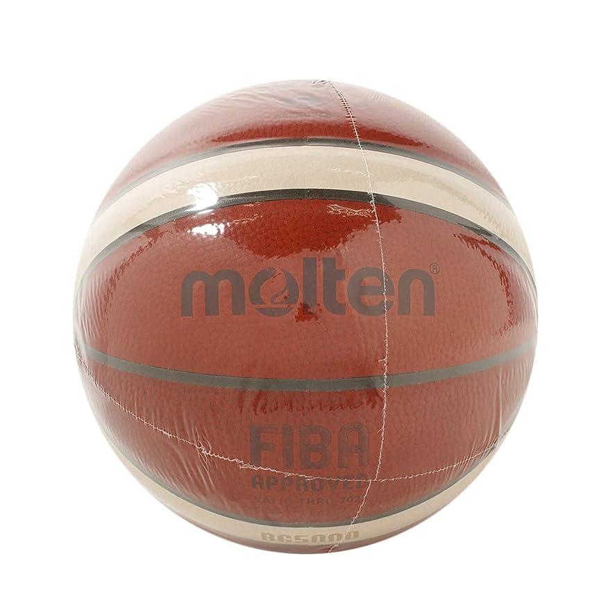 侵入する殉教者時制モルテン(molten) バスケットボール BG5000 B7G5000