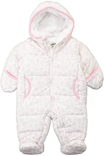 a29a94458 Amazon.com  6-9 mo. - Snow Suits   Snow Wear  Clothing