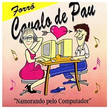 Namorando Pelo Computador