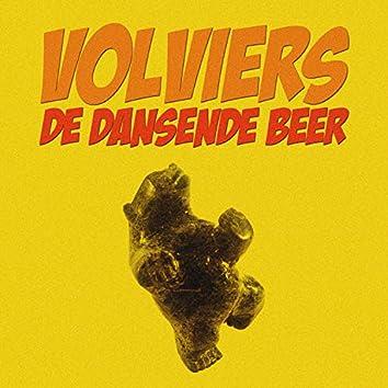 De Dansende Beer