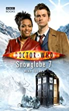 Snowglobe 7 (Doctor Who)