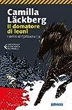 Il domatore di leoni. I delitti di Fjällbacka (Vol. 9)