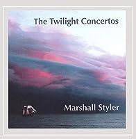 Twilight Concertos