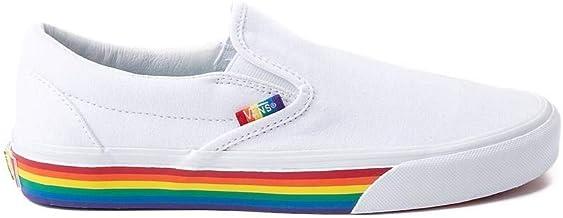 vans pride