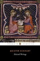 Selected Writings (Eckhart, Meister) (Penguin Classics)