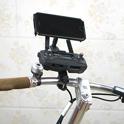 Faironly - Soporte para Mando a Distancia para Tablet Spark/Mavic Pro