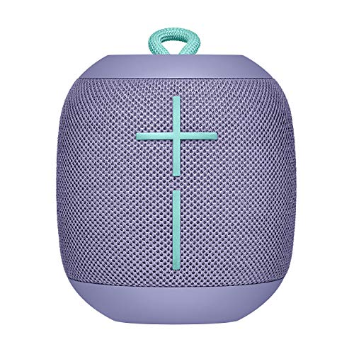 Ultimate Ears Wonderboom Altoparlante Wireless...