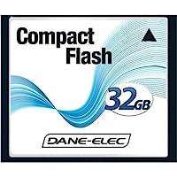 Canon Powershot S200 Digital Camera Memory Card 32GB CompactFlash Memory Card [並行輸入品]