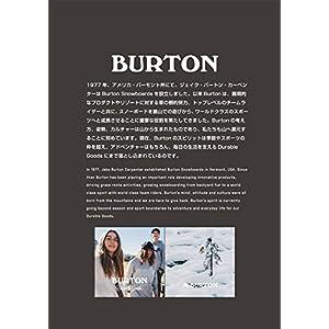 51slZuYoOQL. SS300  - Burton Bravo Pack Daypack