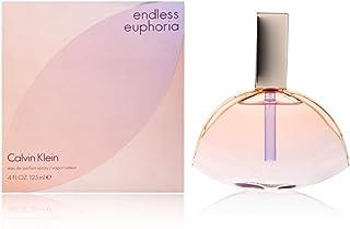 Endlęss Euphorįa Perfume for Women by Cãlvïn Klëin 4.0 fl. oz Eau de Parfum