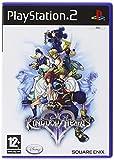 Sony Kingdom Hearts 2, PS2 - Juego (PS2, PlayStation 2, RPG (juego de...