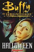 Buffy the Vampire Slayer - Halloween (Elt Readers)