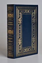Citizen Soldiers: The U.S. Army from The Normandy Beaches to The Bulge to the Surrender of Germany [Easton Press - Signed]