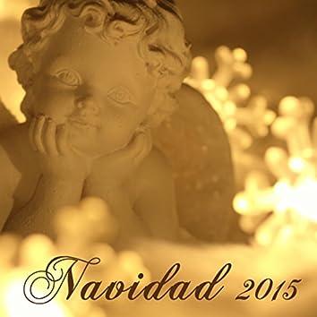 Navidad 2015 – Canciones de Navidad
