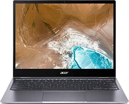 Comparison of Acer Chromebook (Spin 713) vs Toshiba Dynabook Tecra A50-F (Dynabook Tecra A50-F)