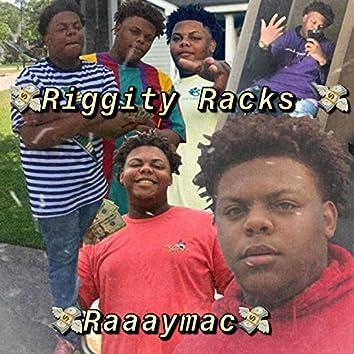 Riggity Racks