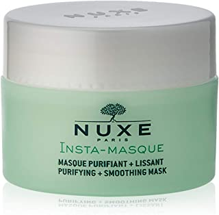 Nuxe Insta-Masque Purifying + Soothing Mask 50ml/1.7oz