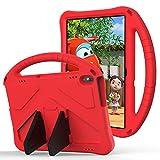 Tading Kids Case for Lenovo Tab M10/P10, Children Friendly