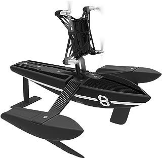 Parrot Orak Hydrofoil Mini Drone (Black)