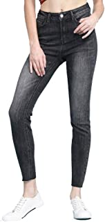 Judy Blue All Things 80's! High Waist Acid Wash Skinny Jeans.It's Back!!