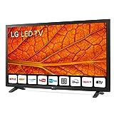 Zoom IMG-1 lg 32lm6370pla smart tv 32