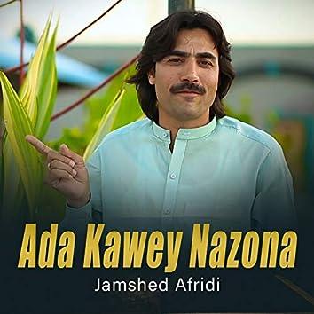 Ada Kawey Nazona - Single